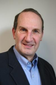 David W. Kudravetz