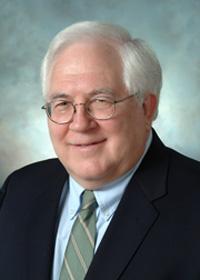 George B. McCallum, III