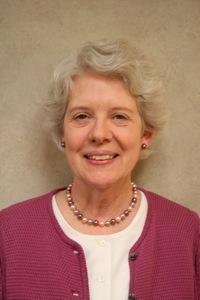 Jane Champion Clarke