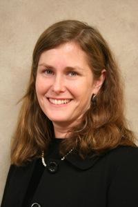 Kathy Abell