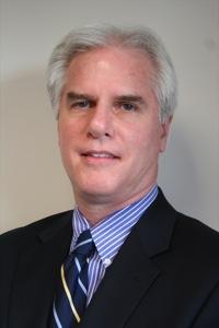 Roger D. Williams